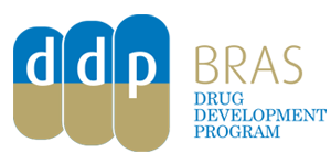 BRAS Drug Development Program
